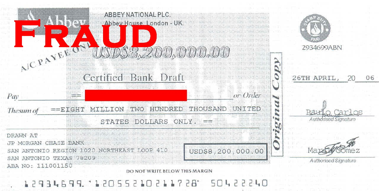 Moneygram Scam - Money Order Fraud - How To Report Fraud at