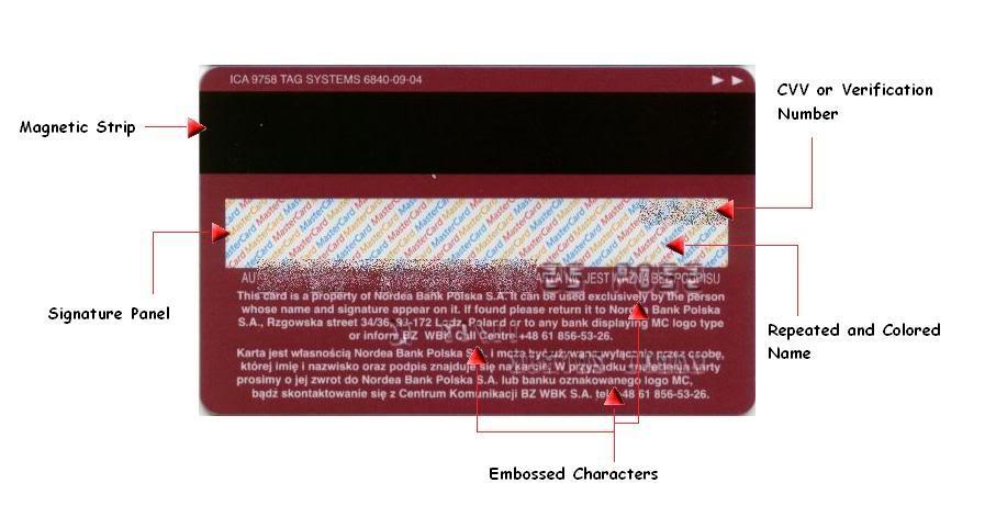 CreditCard2