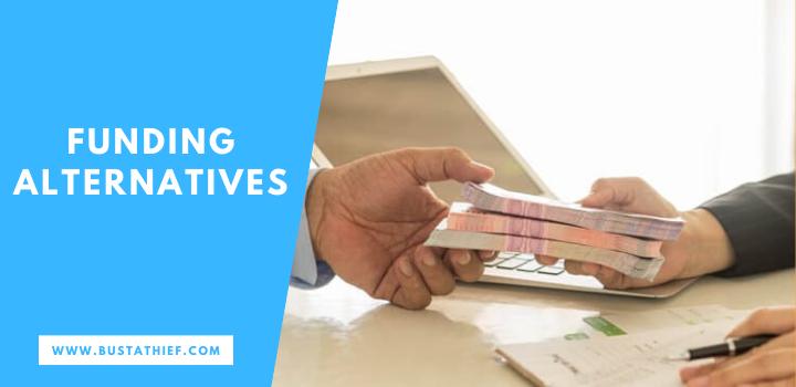 Funding Alternatives