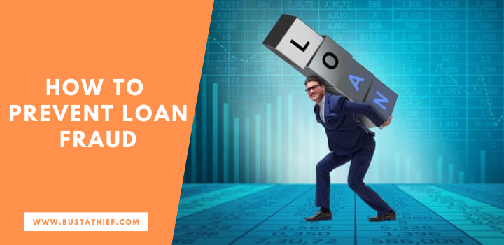 How To Prevent Loan Fraud
