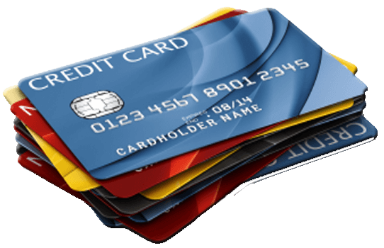 how to do a credit card chargeback