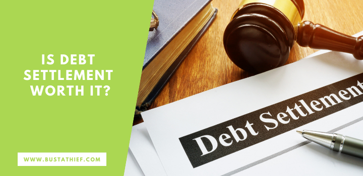 Is Debt Settlement Worth It