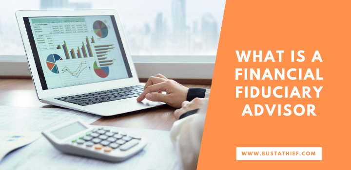 What Is A Financial Fiduciary Advisor