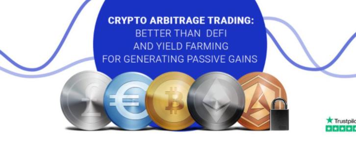 2021 05 01 17 58 11 crypto fiat arbitrage platform Google Search